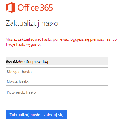 office_pass.png
